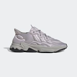 Adidas Ozweego 3D tech shoes